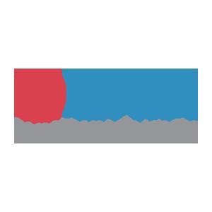Less.ge