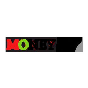 moneybid