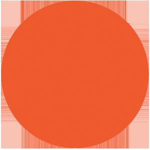 ევროპაბეთი