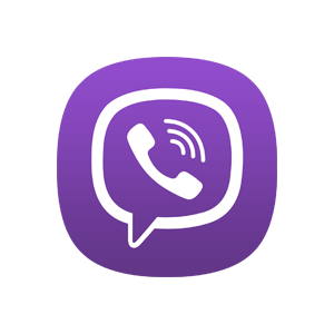 Viber Out