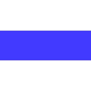 Moneza.ge