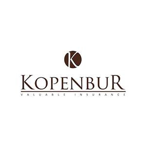kopenbur policy
