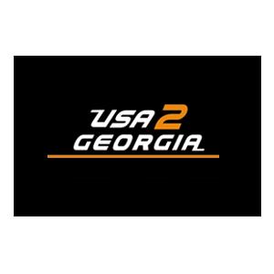 Usa2Georgia