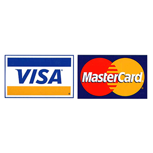 VisaMastercard Russian Banks