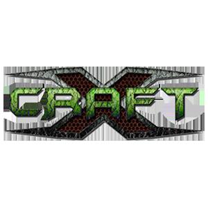 Xcraft.ru