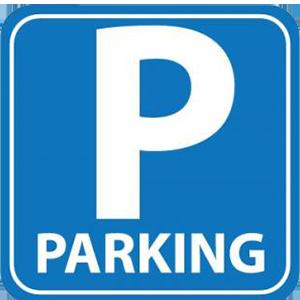 gori parking