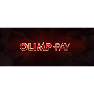 olimppay