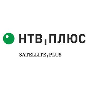 sateliteplus