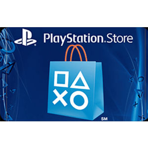 PlayStationStore
