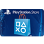 PlayStationStore, PlayStationStore, PlayStationStore