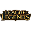 League of Legends, League of Legends, League of Legends