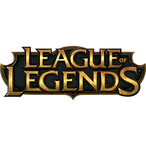 League of Legends АСО