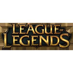 League of Legends АСО