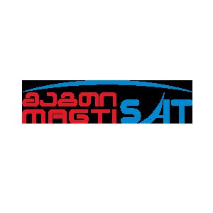 Magti SAT