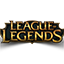 League of Legends 470 Riot Points, League of Legends 470 Riot Points, League of Legends 470 Riot Points