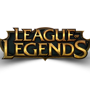 League of Legends 5300 Riot Points