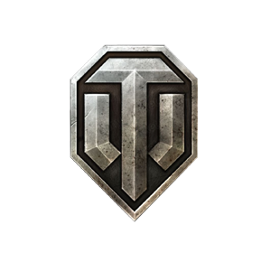 World of Tanks (Russia)
