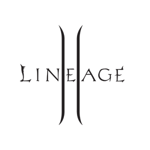 Lineage2 (რუსეთი)