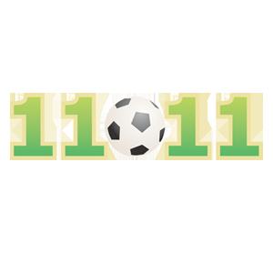11 X 11 (Russia)