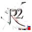 R2online (Russia)
