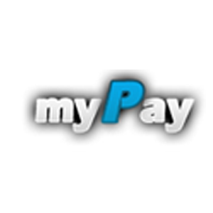 myPay - United Clearing Center (UCC) logo