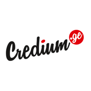 Credium logo mini