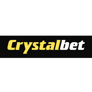 Crystabet logo mini