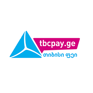 TBC PAY logo mini