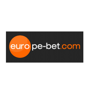 Europebet logo