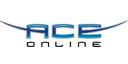 სათამაშო სერვისები Ace Online