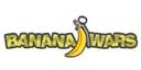 სათამაშო სერვისები Banana Wars (რუსეთი)