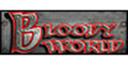 სათამაშო სერვისები Bloody World (რუსეთი)