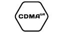 others CDMA VASTOK (უკრაინა)