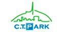 ჯარიმები CT Park
