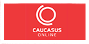 caucasus კავკასუსი