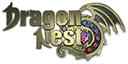 სათამაშო სერვისები Dragon Nest (რუსეთი)