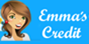 ემას კრედიტი