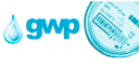 water GWP - მრიცხველის გადასახადი