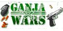 სათამაშო სერვისები Ganja Wars (რუსეთი)