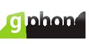 სატელეფონო სერვისები Gphone