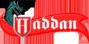 სათამაშო სერვისები Haddan.ru (რუსეთი)