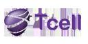 others Indigo Tcell (ტაჯიკეთი)