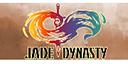 სათამაშო სერვისები Jade Dynasty (რუსეთი)