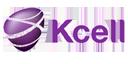 others Kcell (ყაზახეთი)