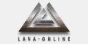 სათამაშო სერვისები LAVA Online (რუსეთი)