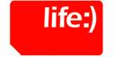 others Life (ბელორუსია)