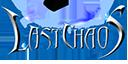 სათამაშო სერვისები Last Chaos