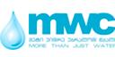water MWC - მცხეთის წყალი