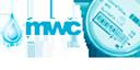 water MWC- მრიცხველის გადასახადი