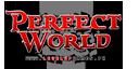 სათამაშო სერვისები Perfect World (რუსეთი)